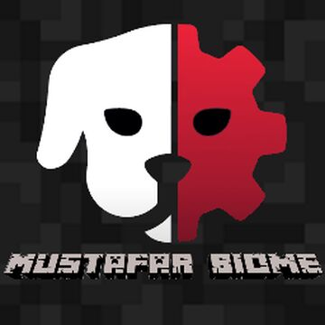 Rendog Mustafar Biome mod for 1.16.4 Minecraft Mod