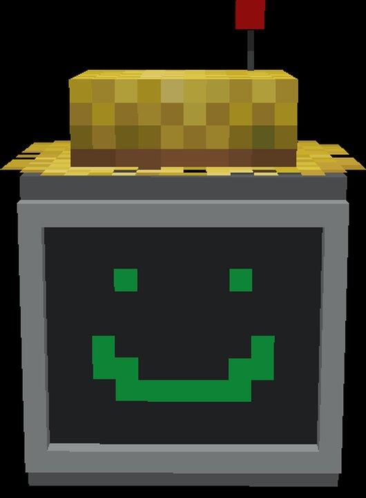 Farm Bot