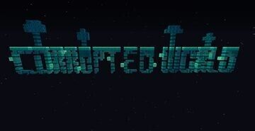 Corrupted World Snapshots DISCONTINUED Minecraft Mod