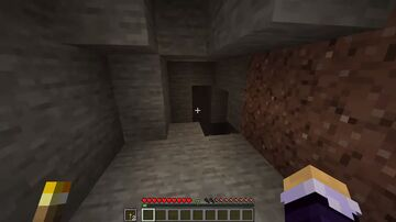 Lucent - Smooth Dynamic Lighting for Forge 1.16.5 Minecraft Mod