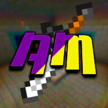 Attack Missed! Minecraft Mod