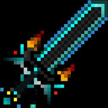 Super Epic Minecraft Mod - Forge Minecraft Mod