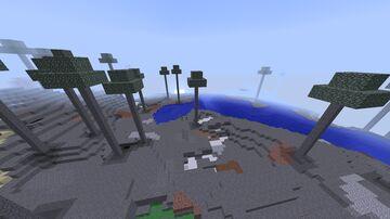 More Random Stuff Minecraft Mod