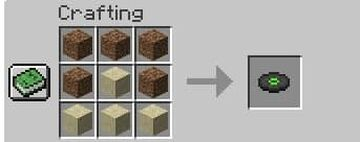 Rick Roll Mod Minecraft Mod