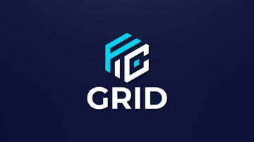 Grid - Bedrock Font Converter/Editor Minecraft Mod