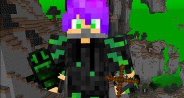 Nuclear's Mod (Discontinued) Minecraft Mod