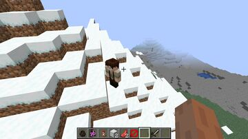 Victorian Armour Minecraft Mod