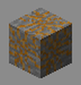 Moar Sour Ores (MSO) Alpha 1 Minecraft Mod