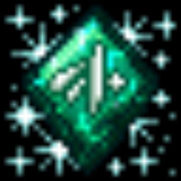 (Plugin) HealingStone Minecraft Mod