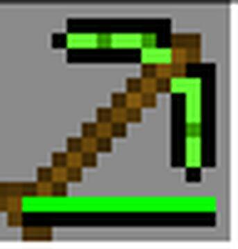 Emerald mod Minecraft Mod