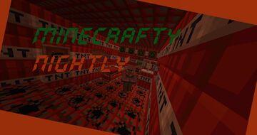 Minecrafty Nightly 0.1.4