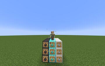 More Apples Minecraft Mod