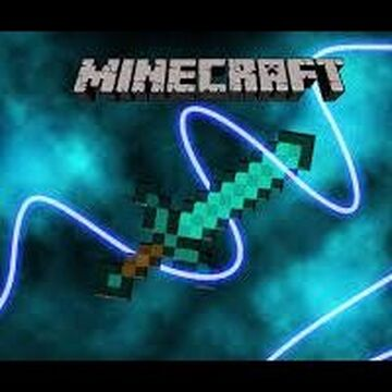 new ores and item Minecraft Mod