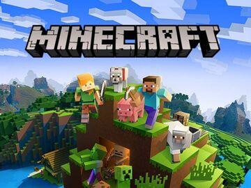 The Adventure Universe Alpha Minecraft Mod
