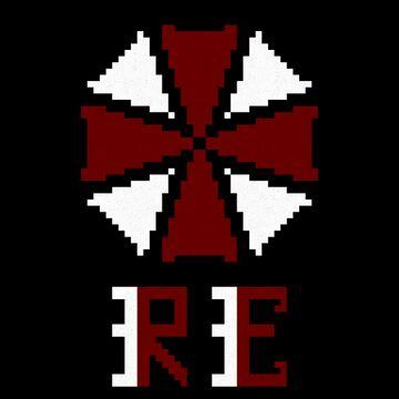 ResidentEvil [Forge] Minecraft Mod