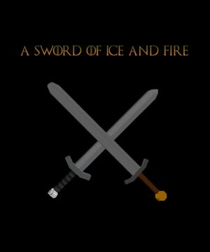 Maxi's A sword of Ice and Fire Mod (1.16.5) Minecraft Mod