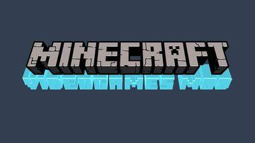 VideoGames Mod Minecraft Mod