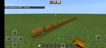 Bread Addon for Bedrock Edition Minecraft Mod