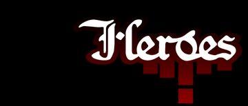 Heroes - Bukkit Plugin Minecraft Mod