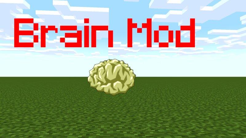 Brain Mod