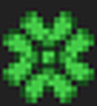 Luck Mod Minecraft Mod