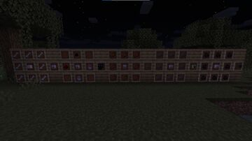 Craftable Heads (FORGE 1.14.4) Minecraft Mod