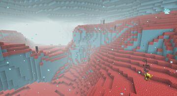 Kaicraft (forge) Minecraft Mod