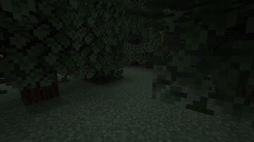 train of thought. Minecraft Map & Project