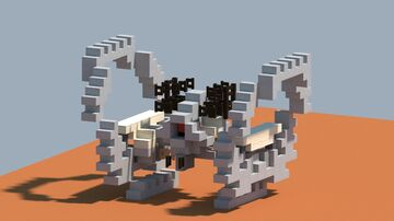 Star Wars Minecraft Maps Projects With Downloadable