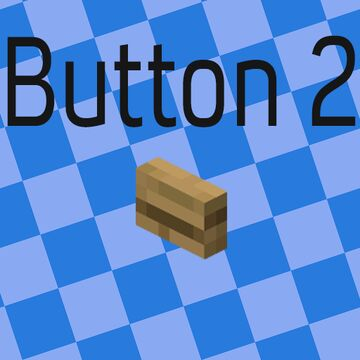 Button2 Minecraft Map & Project