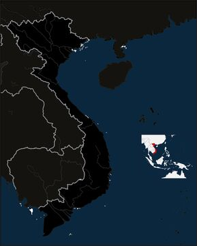 minecraft_mcpe_(vietnamese in asia) Minecraft Map & Project