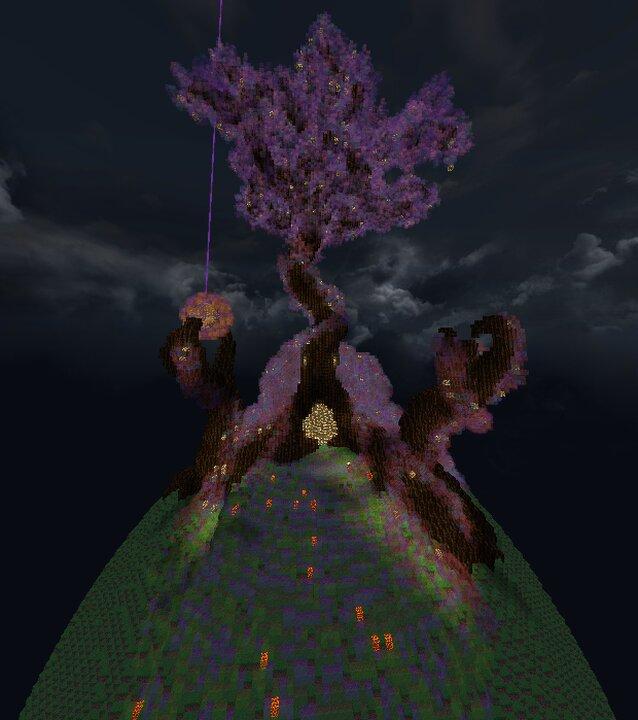 Night - Quake Pro View