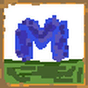 The Maze (vSnapshot1.0) Minecraft Map & Project
