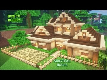 Beginner Minecraft Maps Planet Minecraft Community