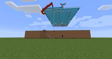 Wii Shop Theme Noteblocks (MInecraft 1.16) (Minecraft 1.15.2 coming Soon) Minecraft Map & Project