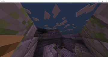 Classic Memories (LORE INCLUDED) Minecraft Map & Project