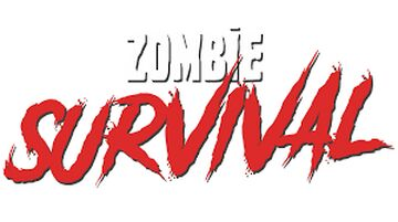 Zombie Survival Version 2 Minecraft Map & Project