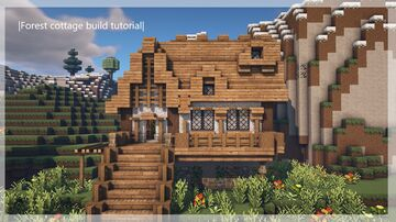 Designs Minecraft Maps With Video Preview Planet Minecraft Community
