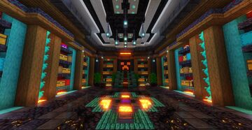 Storage Minecraft Maps With Video Preview Planet Minecraft Community