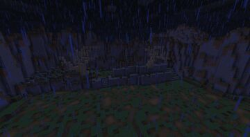 all of dark souls 3 Minecraft Map & Project