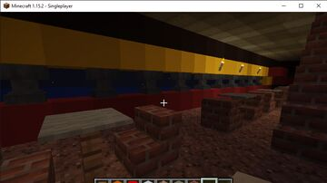 Titanic survival also please do the command /gamemode survival when you get in the game Minecraft Map & Project