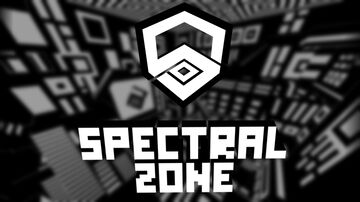 Spectral Zone [1.16.4] Minecraft Map & Project