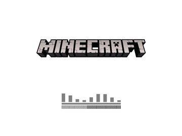 Monde pour créer des base survie et aventure mode Minecraft Map & Project