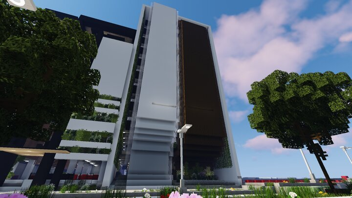 Popular Server Map : CP_P_Mixed-use_03
