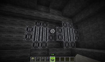 Portals of Time Minecraft Map & Project