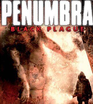 Penumbra: Black Plague (Demo) Minecraft Map & Project