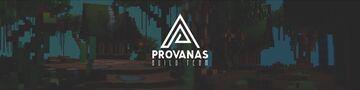 SKYBLOCK SPAWN | CREATES | MARKET | ARENA | 12 USD!! Minecraft Map & Project