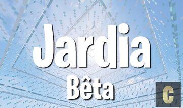 Jardia V.2.2 - Lobby pour vos serveurs Minecraft Minecraft Map & Project