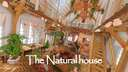 The Natural house【cocricot Resourcespacks】 Minecraft Map & Project