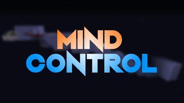 Mind Control Minecraft Map & Project